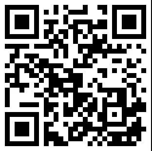 微信图片_20200408091209.jpg