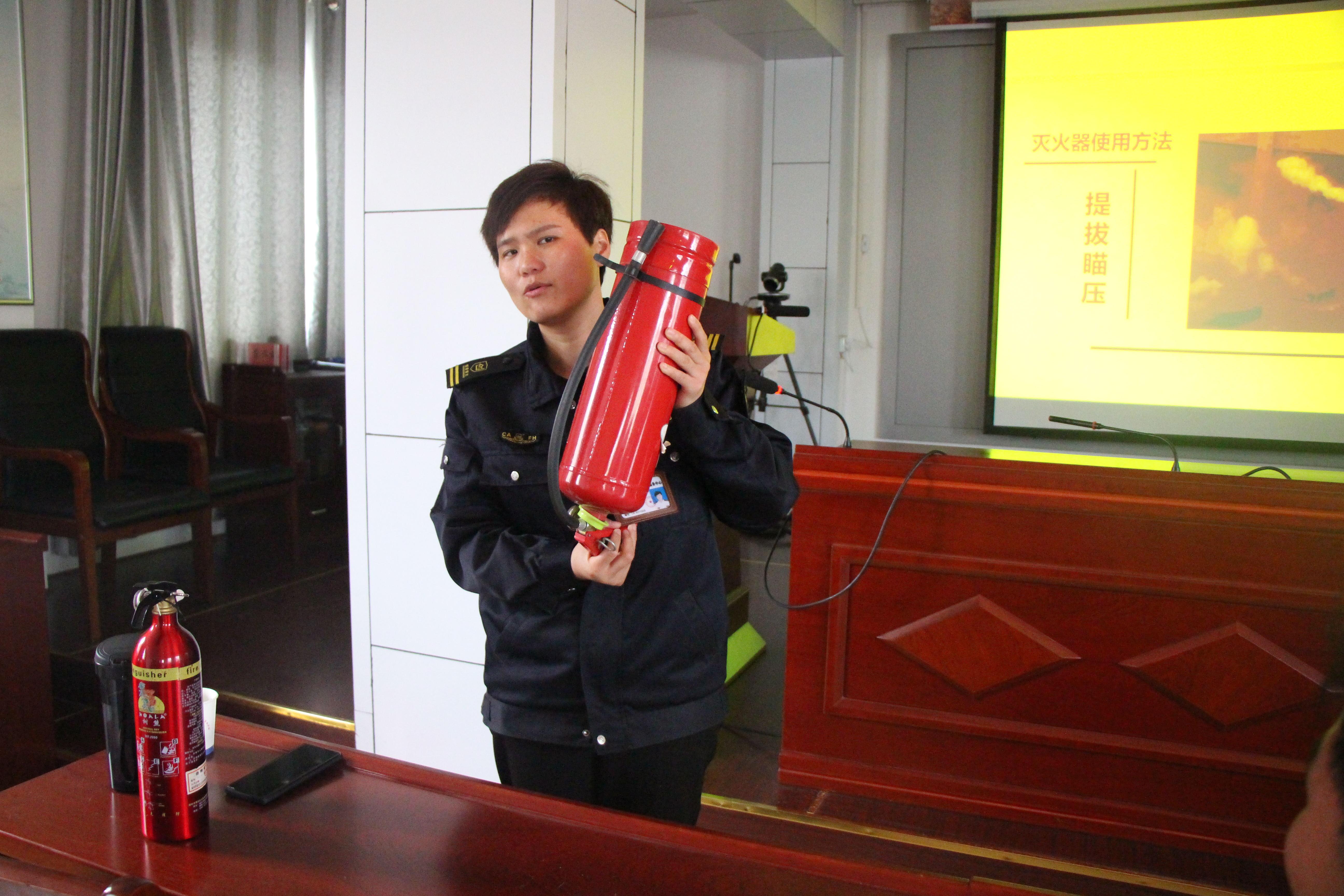 公路管理局开展消防知识培训2.jpg