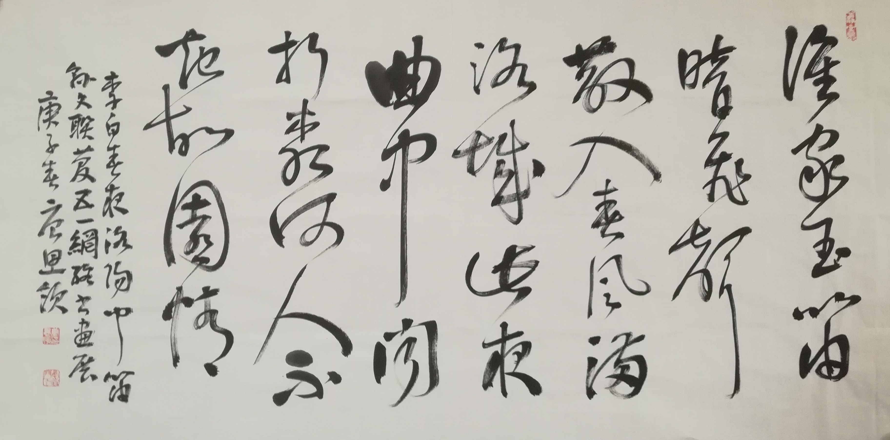 1��法    唐思�I.jpg