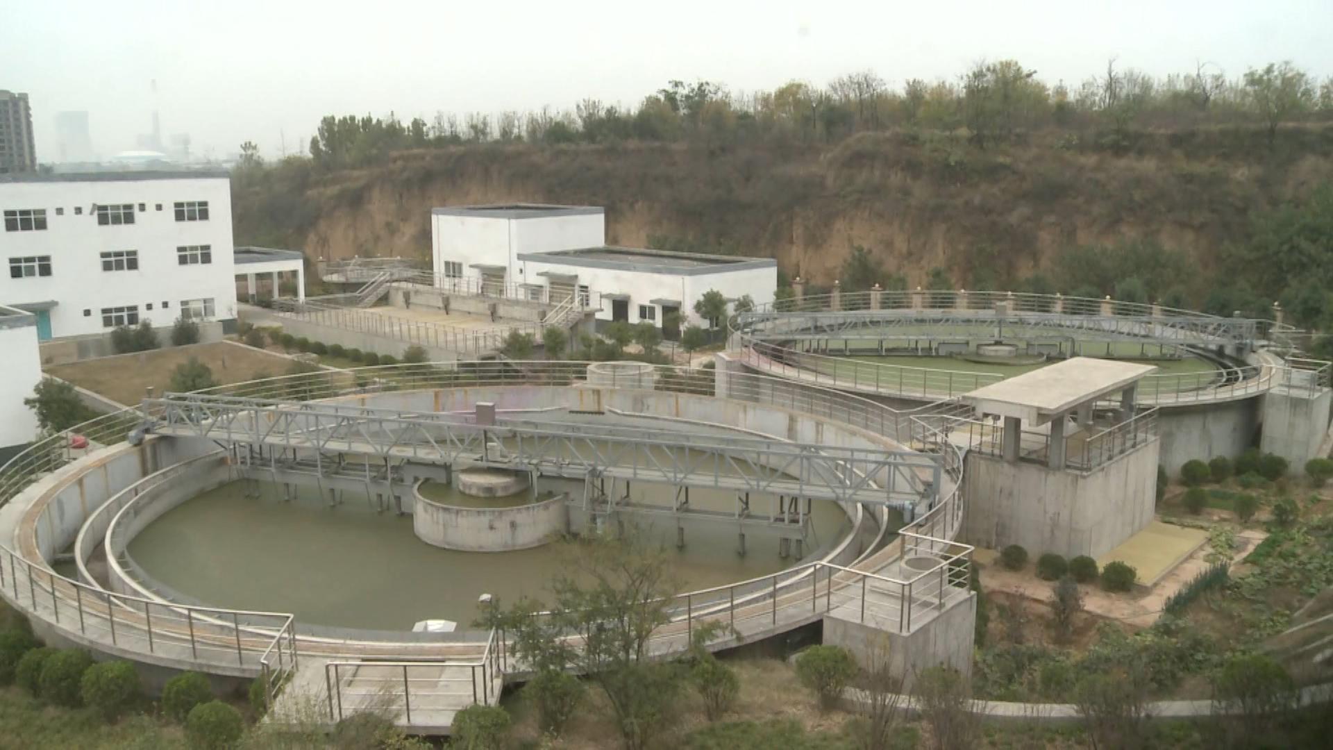污水处理站3.jpg