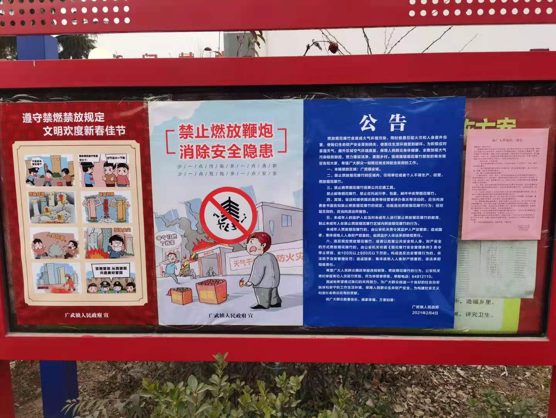 广武镇张贴禁燃禁放宣传海报.jpg