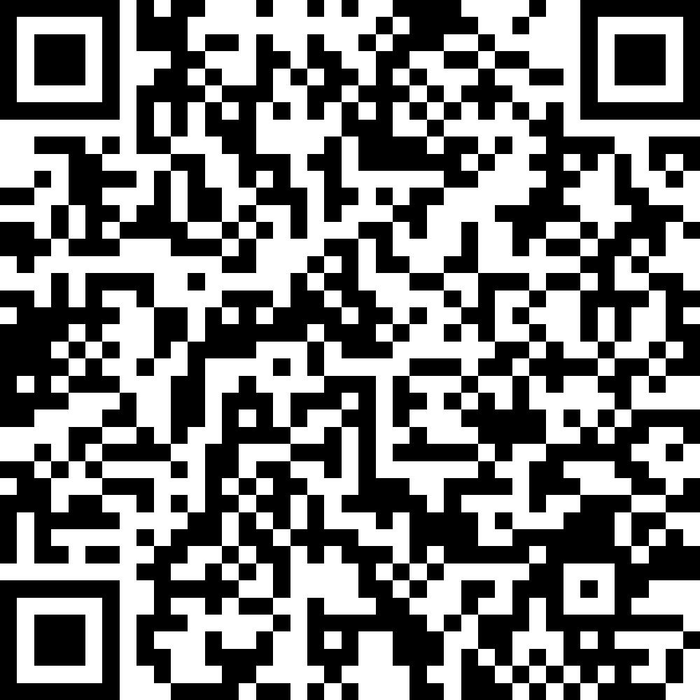 微信图片_20210122171559.png